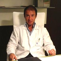Pascal Sciscia - Chirurgo Plastico utilizza Earfold per la correzione delle orecchie a sventola